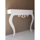 Dekorációs asztal 1050x880x300 mm