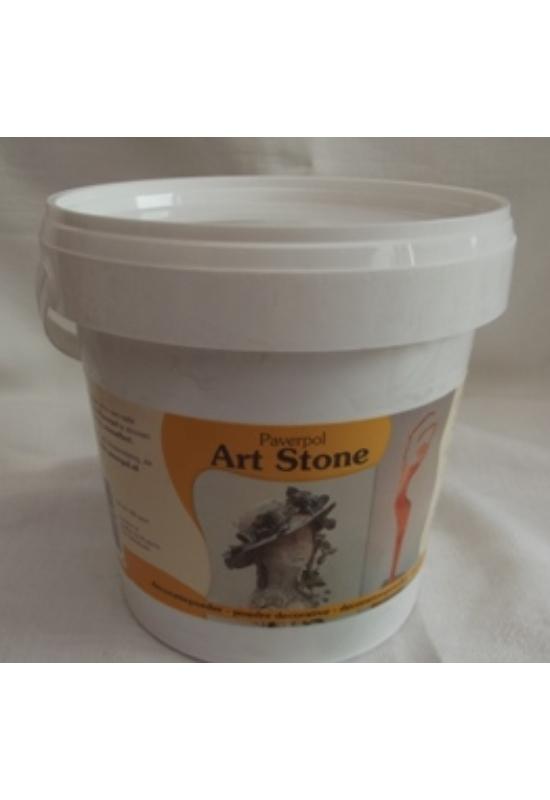ArtStone 300 g