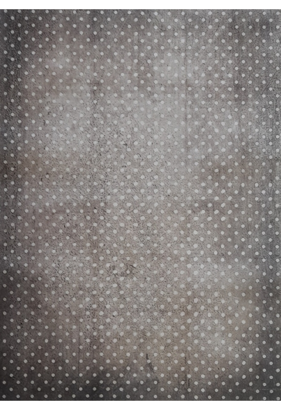 Rizspapír-pöttyös háttér