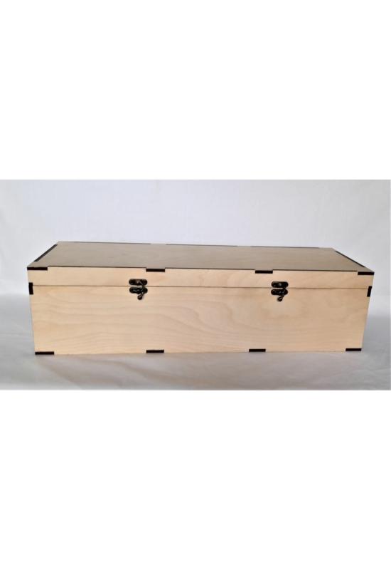 Óriás doboz 570x140x185 mm